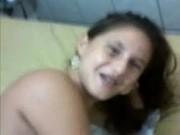 Novinha Brasileira Mostrando o Cuzinho Arrombado - http://www.novinhas.tv