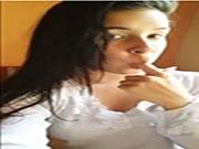Prima Novinha Deliciosa Amadora Caiu na Net - http://www.novinhas.tv