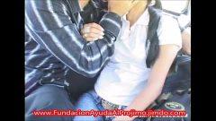 Johana 18 aninhos caiu na net fodendo com seu tio safado que praticou incesto com a sobrinha novinha