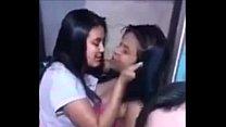 Novinhas na webcam se masturbando depois da aula ninfetinhas safadas metendo na boceta