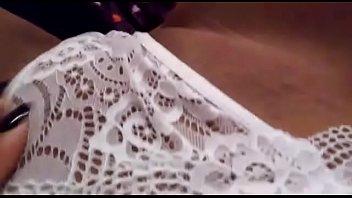 Video de whatsapp morena ninfeta mostrando a buceta pedindo rola