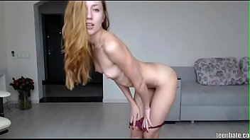 good redhead woman blowjob penis cumshot opinion you are not